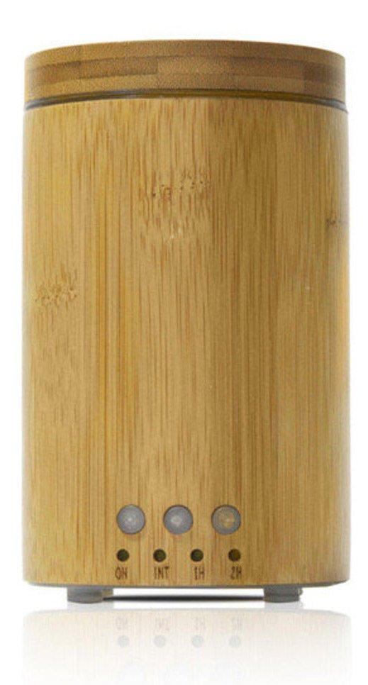 Bamboo-Humidifier